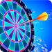 Download Darts of Fury 2.1.0401.1106 MOD APK, Darts of Fury Cheat