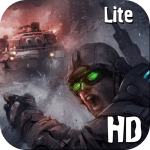 Download Defense Zone 2 HD Lite MOD APK Cheat