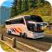 Download Euro Coach Bus Driving – offroad drive simulator MOD APK Cheat