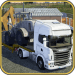 Download European Truck Simulator 2019 1.2 APK MOD, European Truck Simulator 2019 Cheat