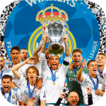 Download FOOTBALL LEAGUE REAL CHAMPIONS MOD APK Cheat