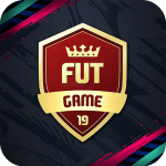 Download FUT Game 19 – Draft and Pack Opener 1.4.4 MOD APK, FUT Game 19 – Draft and Pack Opener Cheat