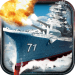 Download Fleet Command – Kill enemy ship & win Legion War MOD APK Cheat