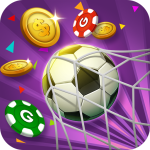 Download GoalOn – Live Football Game Action️ 3.8.0 APK MOD, GoalOn – Live Football Game Action️ Cheat