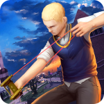 Download High School Gang 1.0.5 APK MOD, High School Gang Cheat