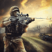 Download Modern Critical Warfare: action offline games 2018 MOD APK Cheat