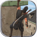 Download Ninja Samurai Assassin Hero II 1.2.3 APK MOD, Ninja Samurai Assassin Hero II Cheat