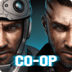 Download Overkill 3 MOD APK Cheat