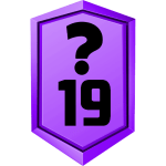 Download Pack Opener for FUT 19 1.57 APK MOD, Cheat Unlimited Coins and Ticket