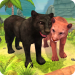 Download Panther Family Sim Online 2.7.2 APK MOD, Panther Family Sim Online Cheat
