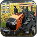 Download Real Farming Sim 3D 2018 MOD APK Cheat
