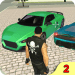 Download Robo De Autos Mafia Juego 2019 MOD APK Cheat