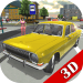 Download Russian Taxi Simulator 2016 APK MOD Cheat