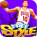 Download Street Hoop: Basketball Playoffs 1.3 MOD APK, Street Hoop: Basketball Playoffs Cheat