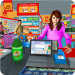 Download Supermarket Grocery Shopping Mall Family Game 1.5 APK MOD, Supermarket Grocery Shopping Mall Family Game Cheat