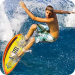 Download Surfing Master 1.0.3 MOD APK, Surfing Master Cheat
