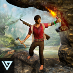 Download Survival Island – Wild Escape APK MOD Cheat