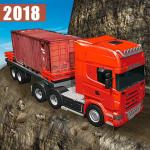 Download Truck Driving Uphill – Loader and Dump MOD APK Cheat