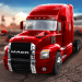 Download Truck Simulation 19 APK MOD Cheat