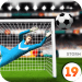 Download Ultimate Soccer League 2019 – Football Games Free 1.0 MOD APK, Ultimate Soccer League 2019 – Football Games Free Cheat