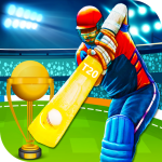 Download World Cricket 2019 – T20 Craze MOD APK Cheat