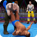Download World Tag Team Wrestling Revolution Championship APK MOD Cheat