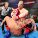 Download Wrestling Games – Revolution : Fighting Games MOD APK Cheat