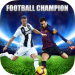 Free Download 2019 Football Champion – Soccer League 2.0.19 MOD APK, 2019 Football Champion – Soccer League Cheat