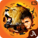 Free Download 4×4 Safari: Evolution 19.3.0 MOD APK, 4×4 Safari: Evolution Cheat