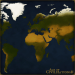 Free Download Age of Civilizations II – Lite 1.01415_ELA_LITE MOD APK, Age of Civilizations II – Lite Cheat