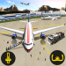 Free Download Airplane Flight Pilot Sim 3D APK MOD Cheat