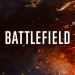 Free Download Battlefield™ Companion MOD APK Cheat