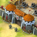 Free Download CITADELS 🏰  Medieval War Strategy with PVP MOD APK Cheat