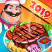 Free Download Cooking Star 🍳- Crazy Kitchen Restaurant Game 1.0 APK MOD, Cooking Star 🍳- Crazy Kitchen Restaurant Game Cheat