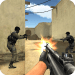 Free Download Counter Terrorist Attack Death 1.0.4 APK MOD, Counter Terrorist Attack Death Cheat