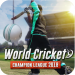 Free Download Cricket World Cup 2018 – Cricket Champion League 1.0 MOD APK, Cricket World Cup 2018 – Cricket Champion League Cheat