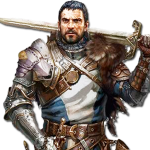 Free Download Empire at War 2: Conquest of the lost kingdoms APK MOD Cheat