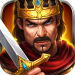 Free Download Empire:Rome Rising MOD APK Cheat