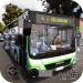 Free Download Euro Bus Sim 3D 2019 MOD APK Cheat