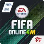 Free Download FIFA Online 4 M by EA SPORTS™ 0.0.10 MOD APK, FIFA Online 4 M by EA SPORTS™ Cheat