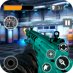Free Download First War On The Earth MOD APK Cheat