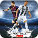 Free Download Football Star Cup 2019: Soccer Champion League 3.0 MOD APK, Football Star Cup 2019: Soccer Champion League Cheat