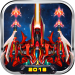 Free Download Galaxy Wars – Space Shooter APK MOD Cheat