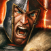 Free Download Game of War – Fire Age MOD APK Cheat