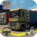 Free Download Heavy Cargo Truck Driver 3D APK MOD Cheat