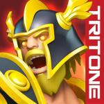 Free Download Hero Sky: Epic Clash 1.9.6 MOD APK, Hero Sky: Epic Clash Cheat