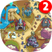 Free Download Kingdom Defense 2: Empire Warriors – Tower defense 1.3.2 APK MOD, Kingdom Defense 2: Empire Warriors – Tower defense Cheat