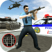 Free Download Miami Police Crime Vice Simulator MOD APK Cheat