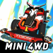 Free Download Mini Legend – Mini 4WD Simulation Racing Game! APK MOD Cheat