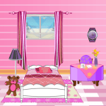 Free Download My room – Girls Games MOD APK Cheat